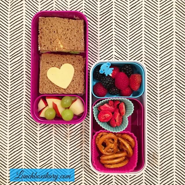 12v12_lunchboxdiary