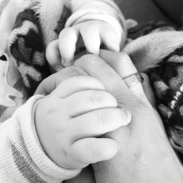 Brief an eine Mutter, Mamasein, Ermutigung, vom Aushalten, Mama Blog, Tipps