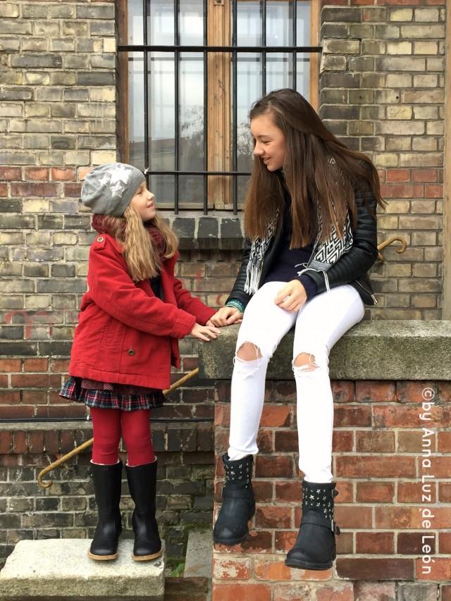 growingfeet_sisters