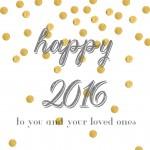 happy new year, silvester, neujahrswünsche