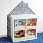 ikea-hacks fürs kinderzimmer ::: giveaway mit new swedish design (werbung)