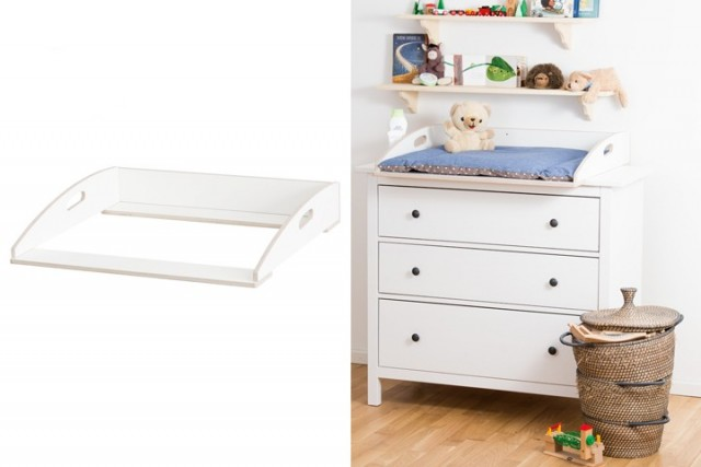 ikea hacks f rs kinderzimmer giveaway mit new swedish. Black Bedroom Furniture Sets. Home Design Ideas