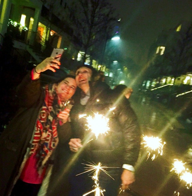 happynewyear_berlinmittemom