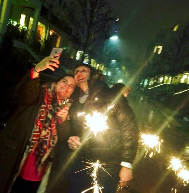 happynewyear_berlinmittemom