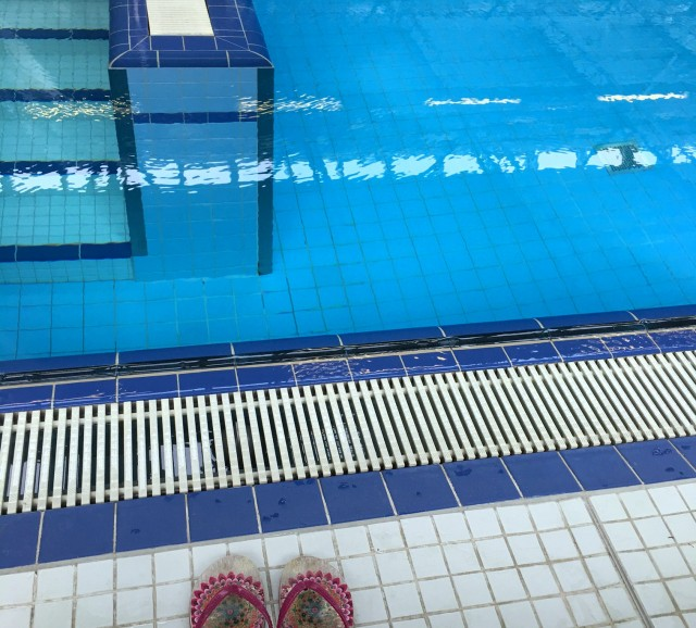 wib_schwimmbad