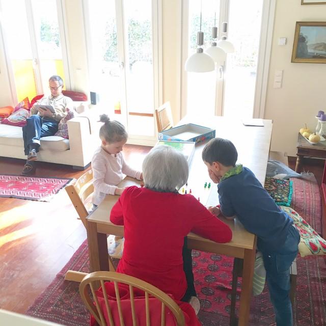 wochenende in bildern, wib, geborgen wachsen, leben mit kindern