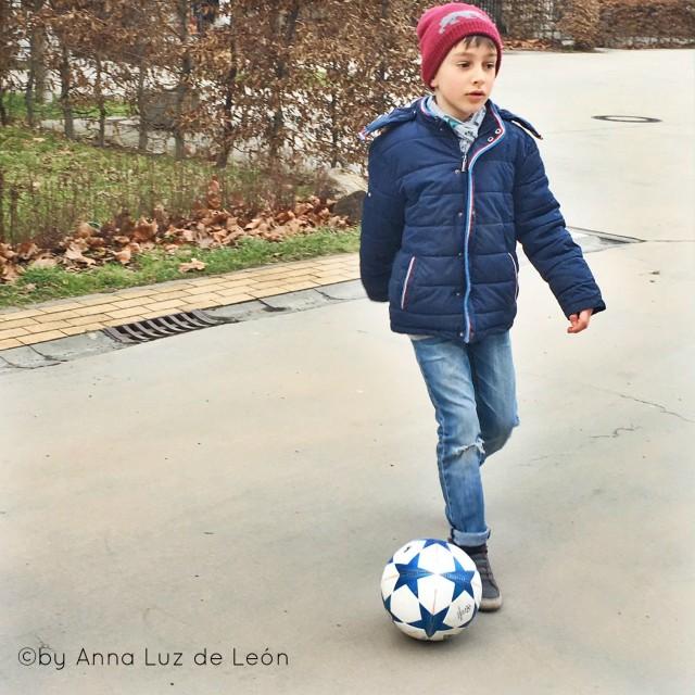 wib_soccerboy1
