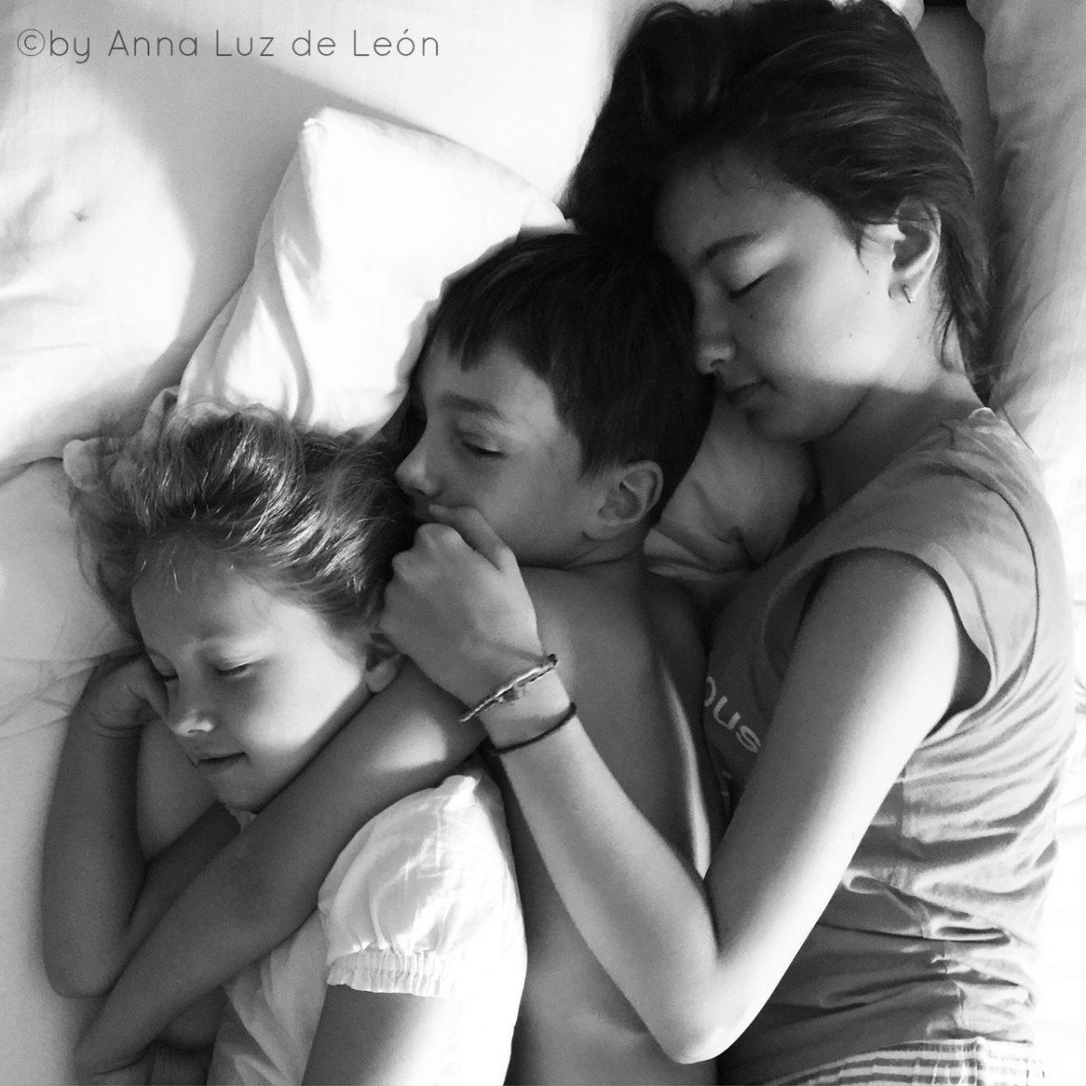 Familienalltag, Wochenendpapa, Distanzehe, Wochenendehe, alleinerziehend mit Mann, Leben mit Kindern, Alltag, Mama Blog