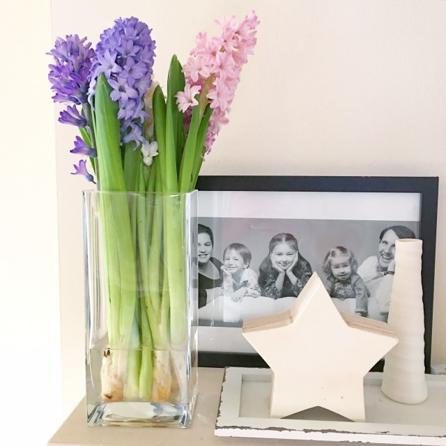 Wochenende in Bildern, Fotos, Alltag, Leben mit Kindern, Familienleben