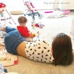 Wochenende in Bildern, Osterrundreise, Reisen mit Kindern, Alltags, Familienalltag, Leben mit Kindern, Mamablog