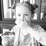 Happy birthday, Geburtstagsbrief, Tochter, Mamablog