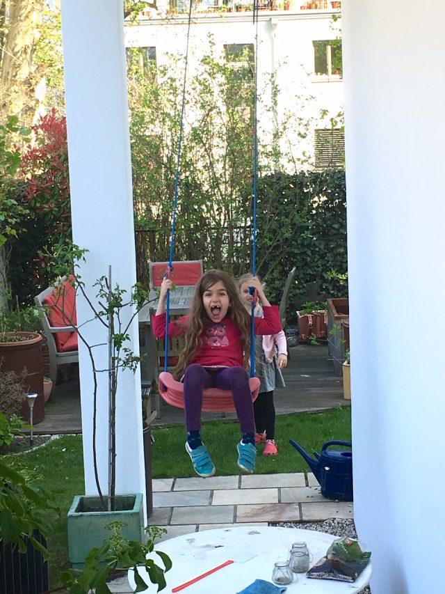 Wochenende in Bildern, Maiwochenende, Erster Mai, Leben mit Kindern, Alltag, Familienalltag, Mamablog, Elternblog