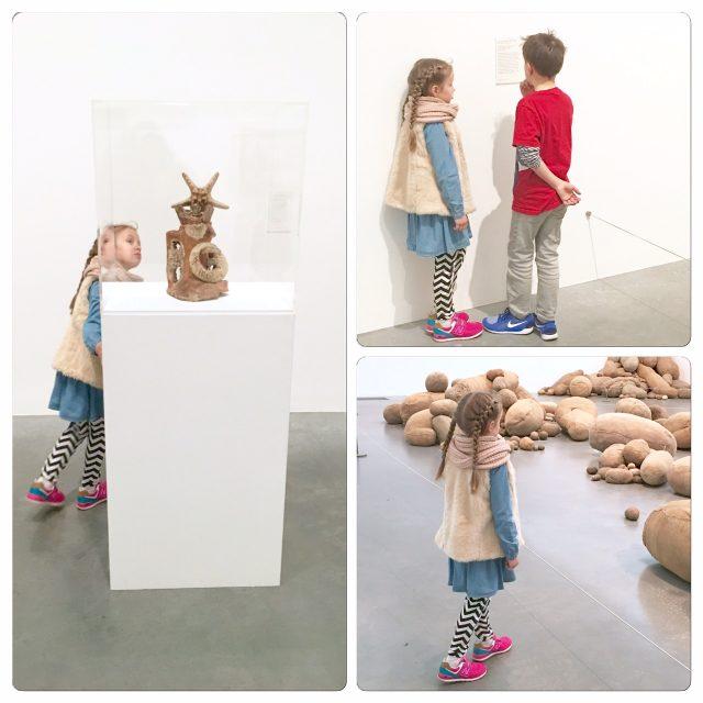 London mit Kindern, Kids im Museum, Leben mit Kindern, Tate Modern, Ferien, Familienreisen, Travelblogger