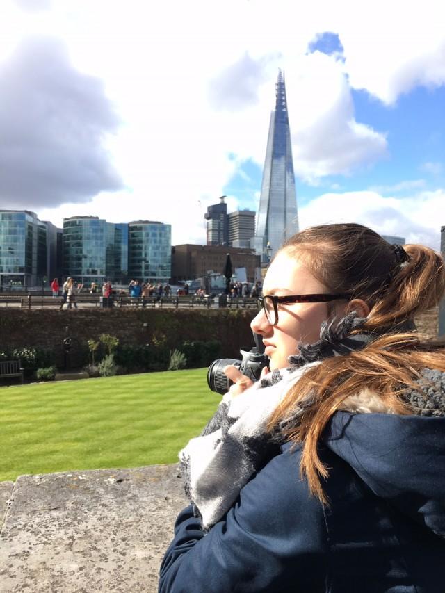 London mit Kindern, Golden Hind, Berlinmittemom, Reisen mit Kindern, Reiseblogger, Mamablog, Kleiner Fotograf, Berlinmittekids, Herzensmädchen