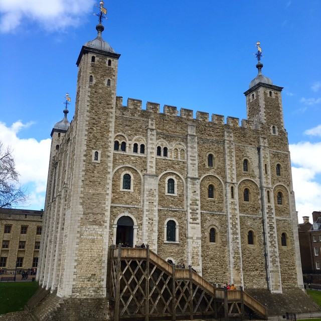 London mit Kindern, Tower, Travelblog, Reisen mit Kindern ,Städtereisen, Mamablogger