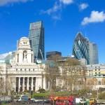 london mit kindern pt I ::: vom tower bis zum shakespeare's globe