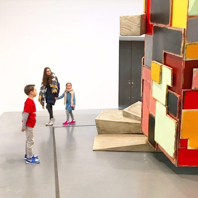 London mit Kindern, Tate Modern, Berlinmittemom, Reisen mit Kindern, Reiseblogger, Mamablog