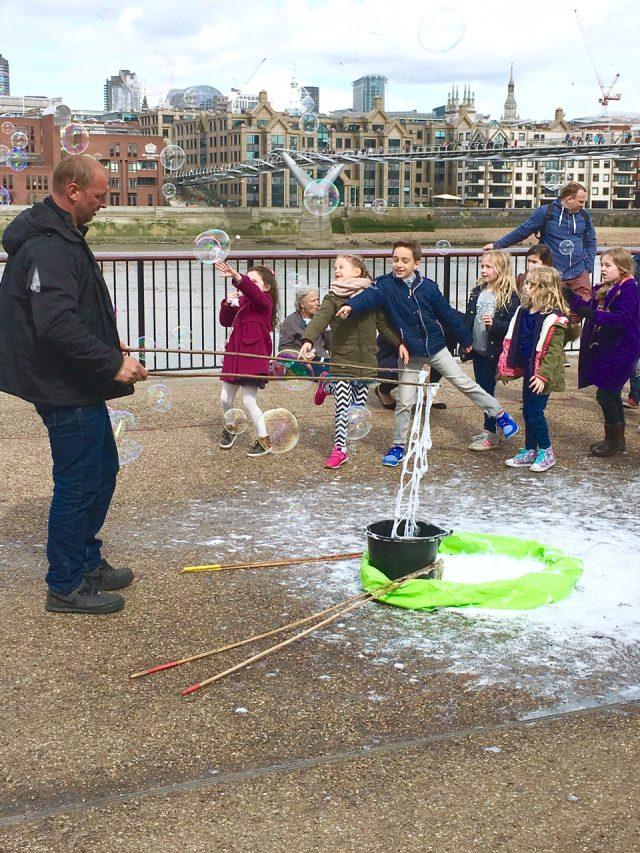 London mit Kindern, Tate Modern, Berlinmittemom, Reisen mit Kindern, Reiseblogger, Mamablog, Leben mit Kindern, Familienreise