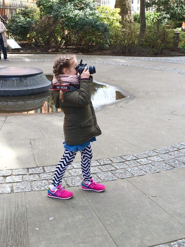 London mit Kindern, St Paul's Cathedral, Berlinmittemom, Reisen mit Kindern, Reiseblogger, Mamablog, Leben mit Kindern, Familienreise