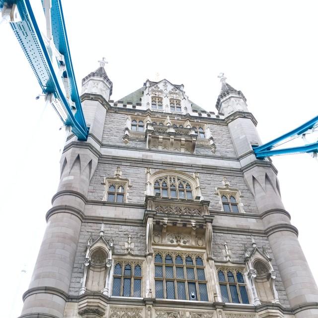London mit Kindern, Tower Bridge, Travelblog, Reisen mit Kindern ,Städtereisen, Mamablogger