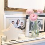 Wochenende in Bildern, Fotos, Familienbilder
