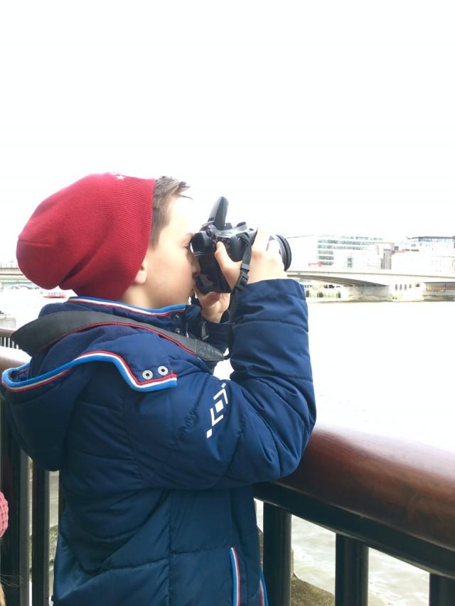 London mit Kindern, Golden Hind, Berlinmittemom, Reisen mit Kindern, Reiseblogger, Mamablog, Kleiner Fotograf, Berlinmittekids, Lieblingsbub