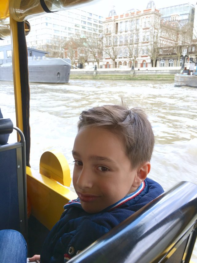 London mit Kindern, London Duck Tours, Berlinmittemom, Reisen mit Kindern, Reiseblogger, Mamablog