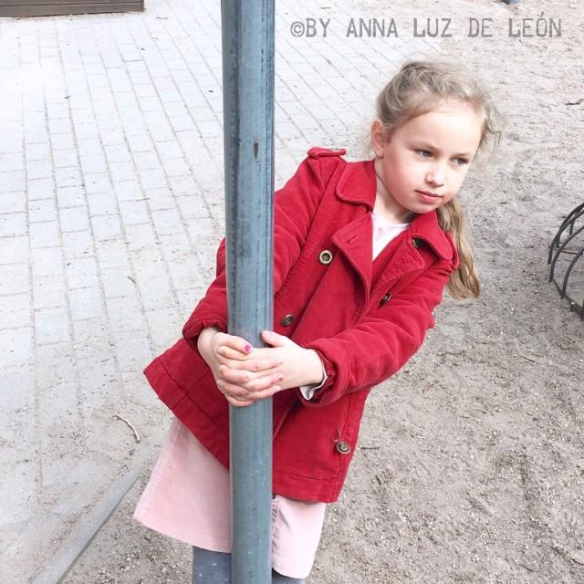 Kranke Kinder, Magisches Weltbild, Berlinmittekids, Leben mit Kindern, Mamablog, Berufswünsche von Kindern