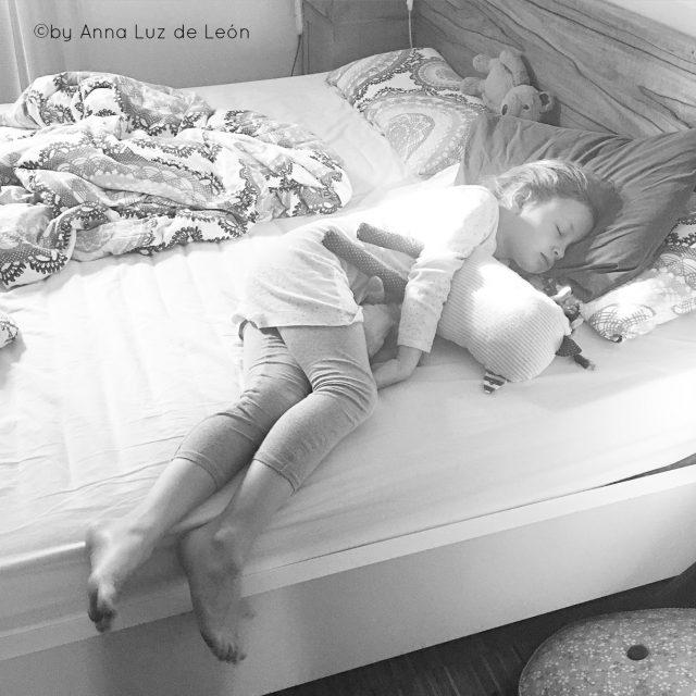Wochenende in Bildern, Maiwochenende, Erster Mai, Leben mit Kindern, Alltag, Familienalltag, Mamablog, Elternblog, Berlinmittekids, Kinder, Goldkind, Berlinmittemo, Momblogger