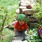 wundervolles erstes lebensjahr! ::: 5 sinnvolle geschenke zum 1. geburtstag