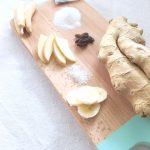 magen-darm-grippe in da house ::: 5 hausmittel bei erbrechen und durchfall