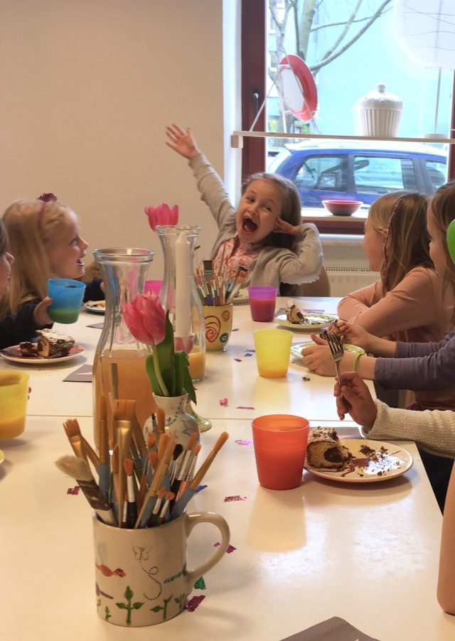 Kindergeburtstag In Berlin In Berlin Charlottenburg Ebay