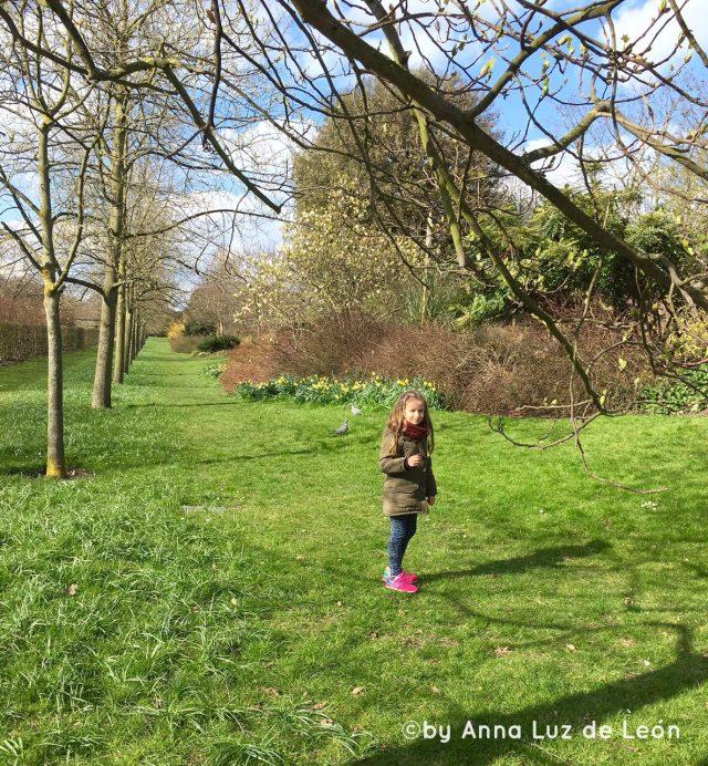 londonmitkindern_regentspark