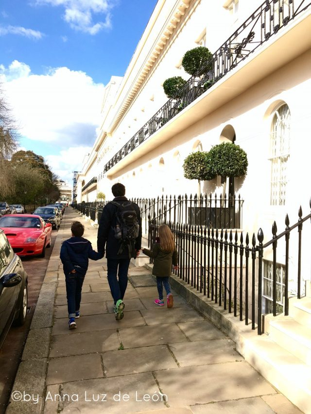 londonmitkindern_townhouses
