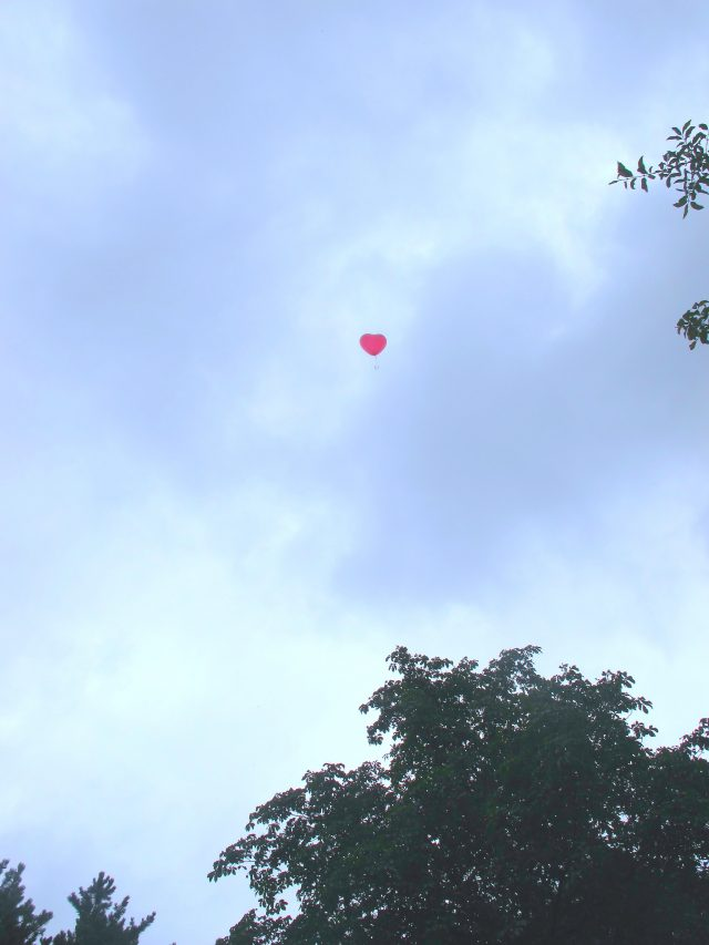 trauer2_berlinmittemomballon