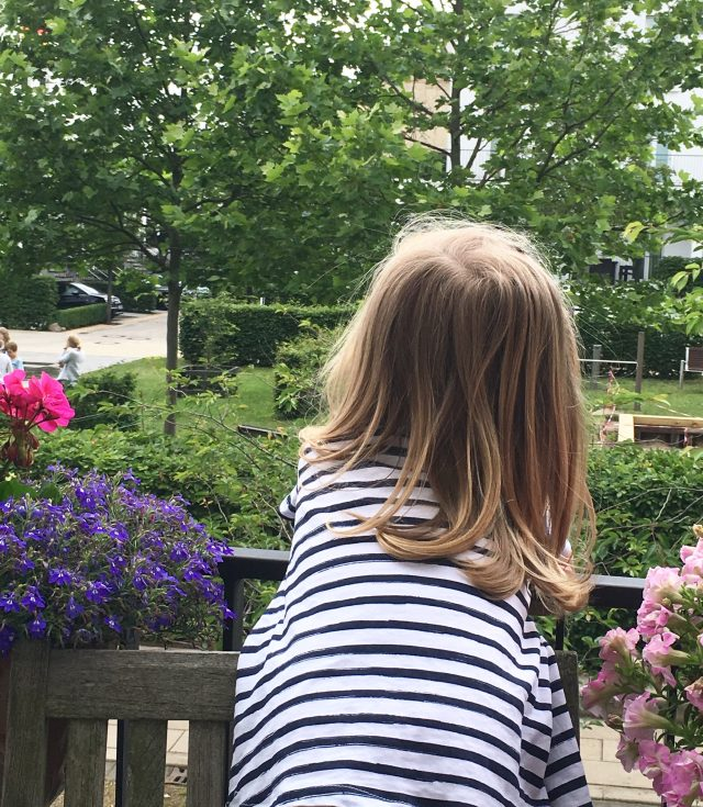 Wochenende in Bilder, Berlinmittclan, Clanliebe, Familie, Leben mit Kindern, Wochenende, Herzensmädchen, Cousinen
