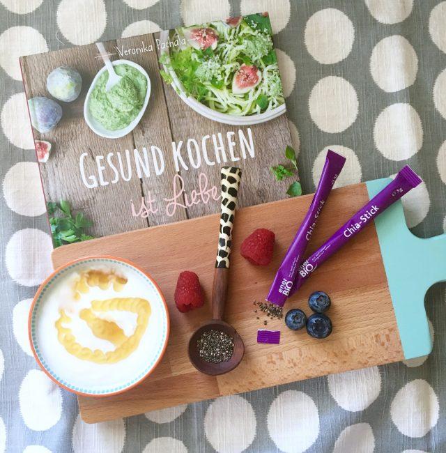 Freitagslieblinge, Favoriten, Carrots for Claire, Lieblingsbuch, Lieblingsessen, freitags5, Inspiration, Linkup