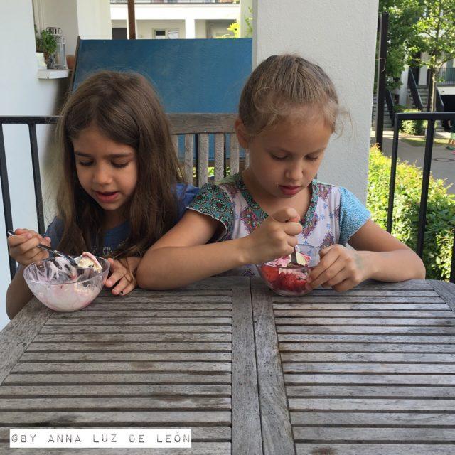 Wochenende in Bildern, Berlinmittekids, Leben mit Kindern, Mamablogger, Mamablog, Mom of 3