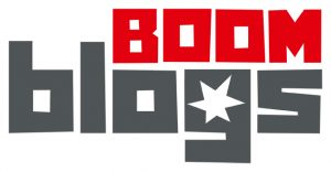 BOOMblogs_logo_rgb_72