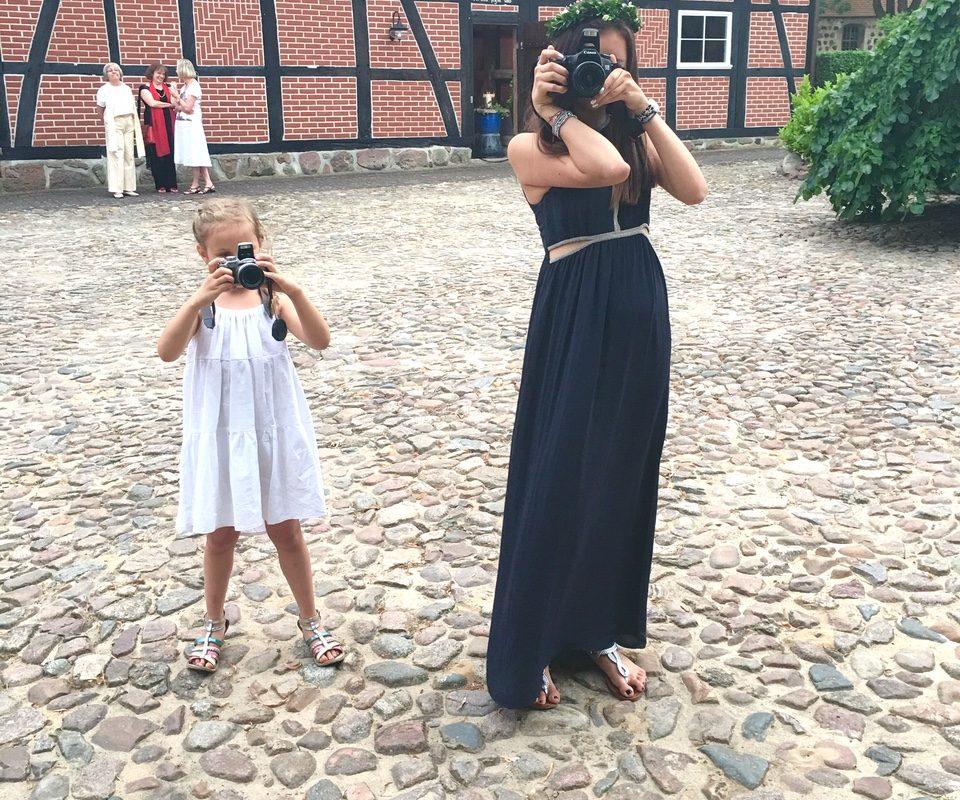 Landhochzeit, Familienfest, Berlinmittekids, Hochzeit, Liebe, Dankbarkeit, Clanliebe, Freundschaft