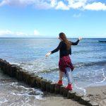 welche art mutter will ich sein? ::: brief an meine teenie-tochter