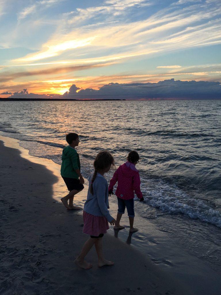 Wochenende in Bildern, Ostsee, Darss, Ferien, Leben mit Kindern, Reisen mit Kindern, Familienferien, Tipps, Reisetipps, Travelblog, Reiseblog, Mamablog, Mamablogger