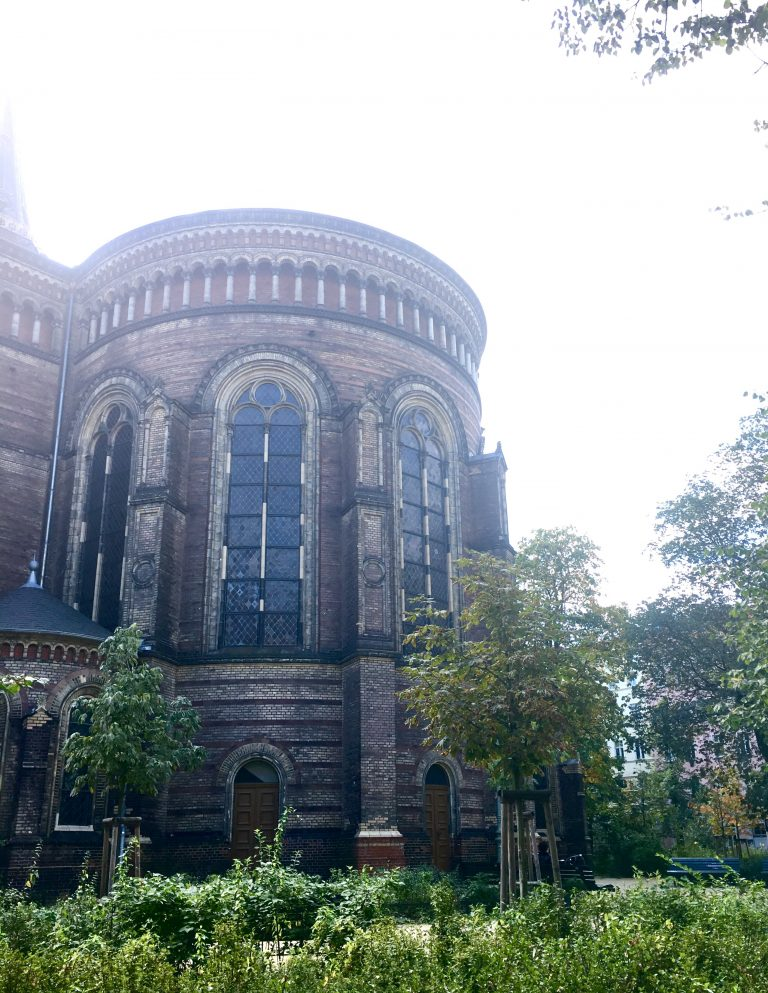 wib_zionskirche