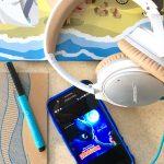 medienerziehung mit dem smartphone & tchibo mobil im test