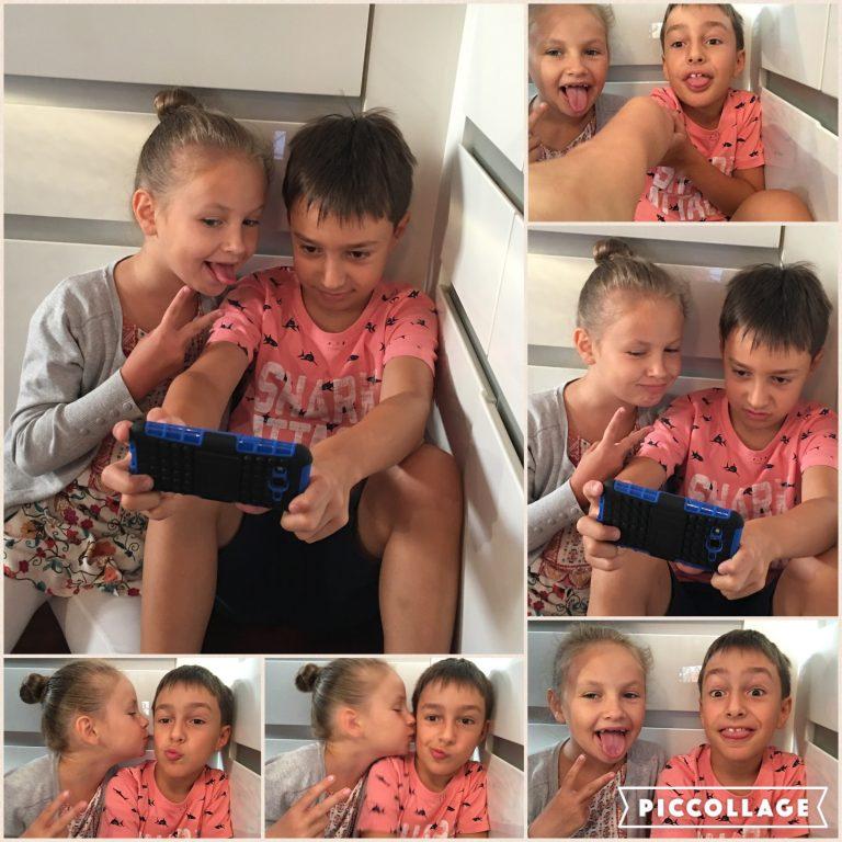 Tchibo Mobil, Gewinnspiel, Giveaway, Datenpaket, Mobilfunktarif, Mamablogger, Medienkompetenz,medienkompetente Kinder, Leben mit Kindern, Handy für Kinder, Ratgeber
