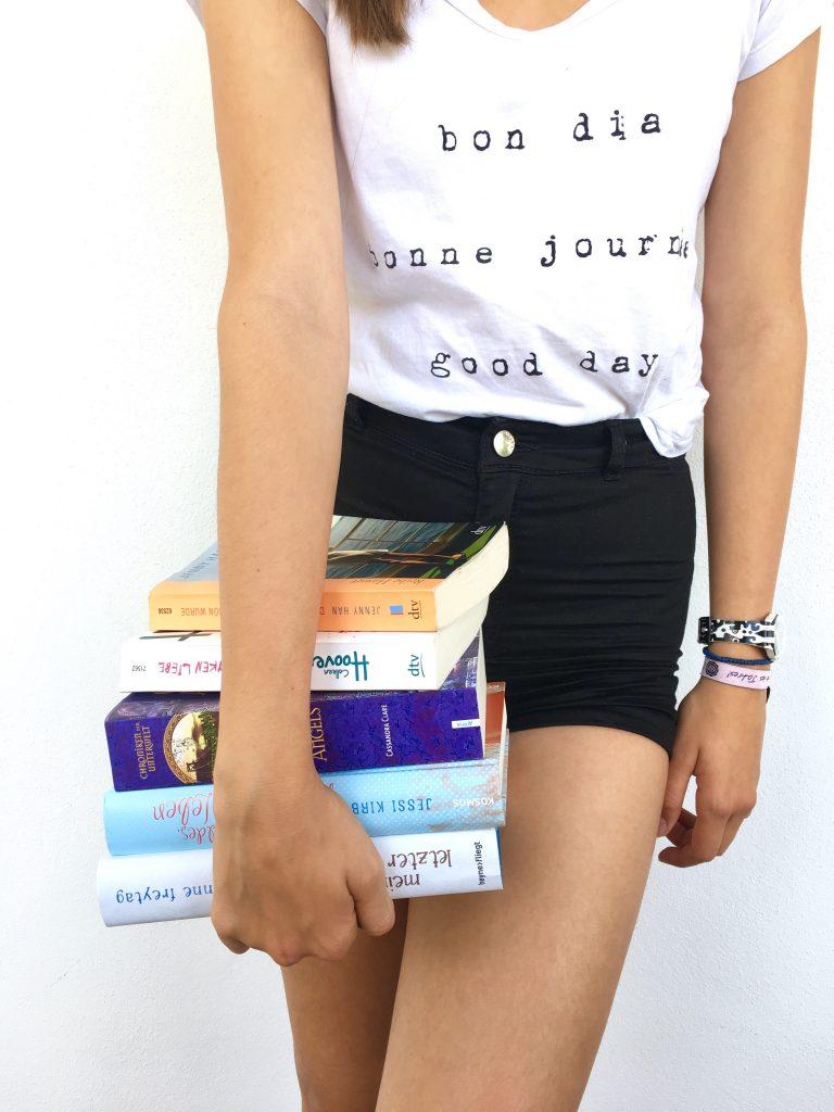Buchtipps für Teenager, Teenies, Leseempfehlung, Roman für Kinder, Jugendbuch, Jugendbuchtipp, Lesetipp, Book Love