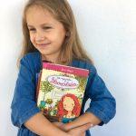 unsere lieblingebücher aus goldkinds bücherregal ::: 5 buchtipps für kinder