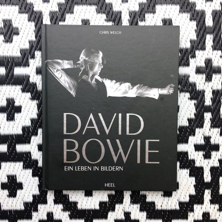Freitagslieblinge, freitagsfünf, David Bowie, Lieblingsbuch, Lieblingsrezept, Leben mit Kindern, Familienalltag, Couscoussalat, Linkliste, Mamablogger