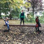 Wochenende in Bildern, Familienzeit, Leben mit Kindern, Familienalltag, Familie