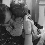 Brief an eine Mutter, Ermutigung, Leben mit Kindern, Babyjahre, Rat von einer Mama, kindliche Entwicklung, Kindheit, Kleinkind, Autonomie, Perönlichkeitsentwicklung